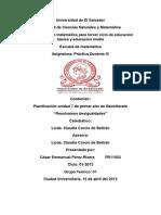 Planificacion completa.pdf