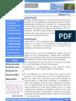 Boletin Dengue 1 2012