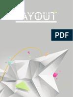Revista Dr. K.pdf