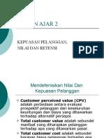 Strategi_kepuasan_pelanggan