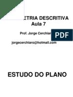 Geom Descrit PLANO