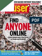 Webuser UK - Issue 338, 12 February 2014