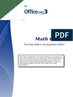 0800MG3-MathGuide3