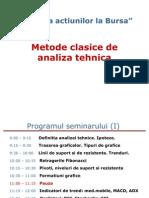 41315217-5-Analiza-Tehnica