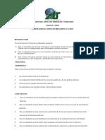 2 Derecho Financiero y Bancario1