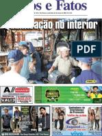 EDIÇÃO 871 ON LINE 21 03 14