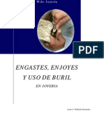 engastes-buril.pdf