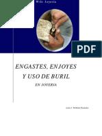 engastes-buril.pdf