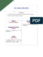 4anillo Rey