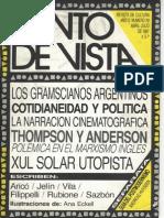 PDV29