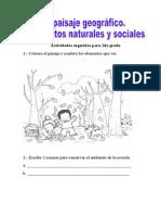 Guía para estudiantes de Proyecto Productivo Prof. Xiomara Garzón