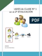 JuanAntonioSanchez_Actividad Clase 1
