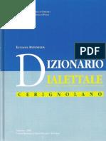 dizionario_dialettale_cerignolano