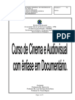 Cinema e Audiovisual Ppc (1)