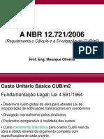 1__aula_2__bim_Cub_novo_2006