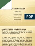 W002 Enfoque-de-Competencias.pdf