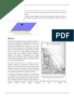 Tipos de triangulación (wikipedia)
