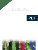CATALOGO_DE_PLANTAS_DEFINITIVO.pdf