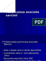 15943578-Tuberculoza-asociata-sarcinii