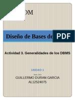 DBD_U1_A3_GUDG