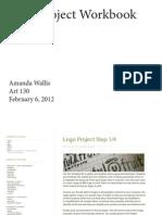 Amanda Wallis Logo Workbook Final
