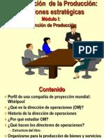 PARTE-1.-LA-FUNCIÓN-DE-PRODUCCIÓN (1)