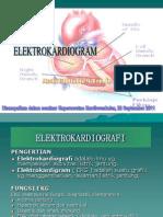 Seminar EKG 2011