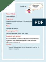 worksheets 2014