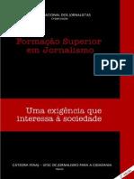 formação_superior_em_jornalismo