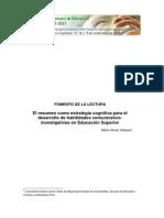 fomento de la lectura.pdf