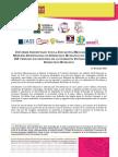 Informe de la IM-Defensoras ante CIDH (27/03/2014)