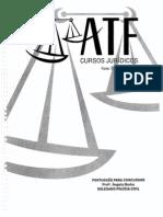 Angela Borba Lins - Português para Concursos - ATF Curso Jurídicos.pdf