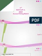 Cup jr2
