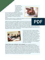 Las bases teóricas constituyen el corazón del trabajo de investigación.docx
