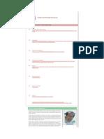 E-Boletín PSI. Vol.3, No.1-2, Enero-Mayo 2008