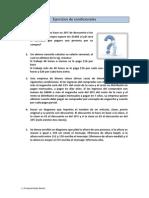 ejercicios-de-condicionales.pdf
