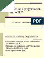 PLC_2-A