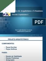 DES ARQ I AULA 06 - revisão NP 1.1