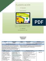 3o PLANIFICACION BIM3 2013-14.docx
