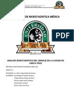 Practico 1 de Bioestadistica Medica(1)