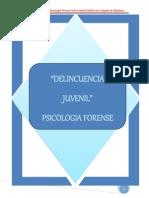 delincuenciajuvenil-130618102605-phpapp01