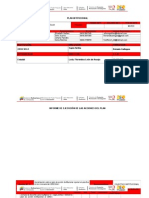 INFORME_TRIMESTRAL_INSTITUCIONAL