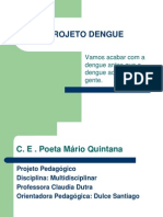 projetodengue-090710103540-phpapp02.pps