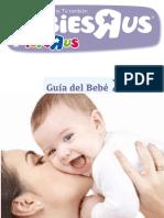 Guia-del-Bebé-2014