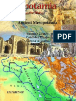 ancient mesopotamia-1