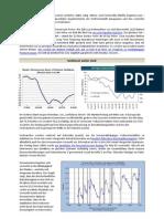 PS Commentary - 30.06.09 - EZBs Sommerliche Weihnachtslaune