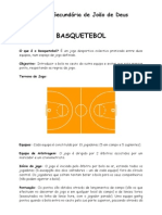 BasqApoio.doc