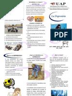 tripticodepresion-120628180844-phpapp02