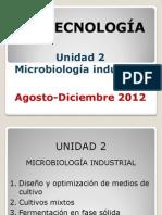 Biotecnologia-U2