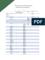 inventario_integral.pdf